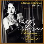 Pasiones De Cabaret (Edicion Especial) Edith Marquez