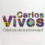Clasicos De La Provincia II Carlos Vives
