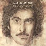 El Cantante Andres Calamaro
