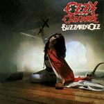 Blizzard Of Ozz Ozzy Osbourne