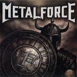 Metalforce Metalforce