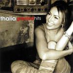 Greatest Hits Thalia