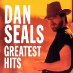 Greatest Hits Dan Seals