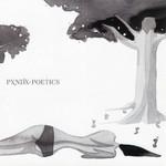 Poetics Panda