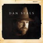 The Best Of Dan Seals Dan Seals