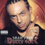 Dutty Rock Sean Paul