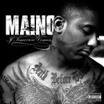 If Tomorrow Comes... Maino
