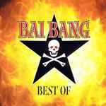 Best Of Bai Bang Bai Bang