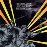 The Dark Third (Special Edition) Pure Reason Revolution