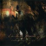 Endless Journey / Melancholy Endless Journey