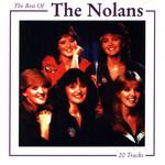 The Best Of The Nolans The Nolans