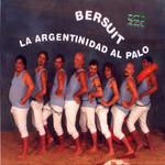 La Argentinidad Al Palo Bersuit Vergarabat