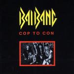 Cop To Con Bai Bang