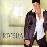 Jerry Rivera (15 Canciones) Jerry Rivera