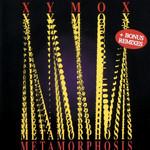 Metamorphosis Clan Of Xymox
