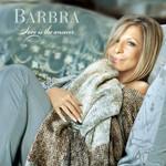 Love Is The Answer Barbra Streisand