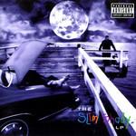 The Slim Shady Lp Eminem