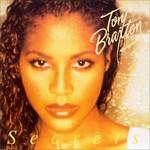 Secrets Toni Braxton