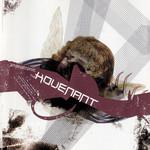 Animatronic The Kovenant