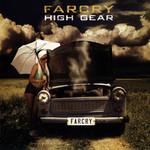 High Gear Farcry