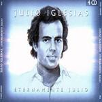 Eternamente Julio Julio Iglesias