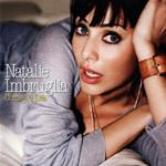 Come To Life Natalie Imbruglia