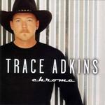 Chrome Trace Adkins