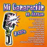 Mi Generacion El Album