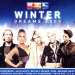 Rtl Winter Dreams 2009