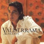 Alfileres Valderrama