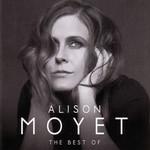 The Best Of Alison Moyet Alison Moyet