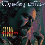 Storm Warning Tinsley Ellis