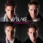 Together Blake