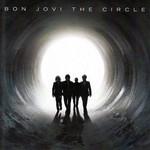 The Circle Bon Jovi