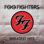 Skin and Bones (Foo Fighters album) - Wikipedia