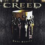 Full Circle Creed