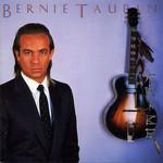 Tribe Bernie Taupin