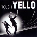 Touch Yello Yello
