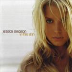 In This Skin Jessica Simpson