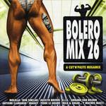 Bolero Mix 26