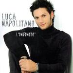 L'infinito Luca Napolitano