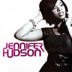 Jennifer Hudson (Special Edition) Jennifer Hudson