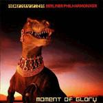 Moment Of Glory (Berliner Philharmoniker) Scorpions