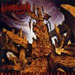 Waking Into Nightmares Warbringer