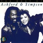 The Best Of Ashford & Simpson Ashford & Simpson