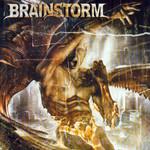 Metus Mortis Brainstorm