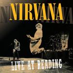 Live At Reading Nirvana