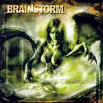 Soul Temptation Brainstorm