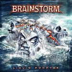Liquid Monster Brainstorm