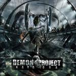 Kara Ora Demon Project